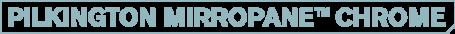 Logo_RaumGlas_Pilk_MirropaneChrome_40px