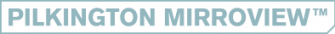 Logo_RaumGlas_Pilk_Mirroview_40px