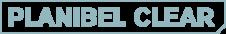 Logo_RaumGlas_PlanibelClear_40px