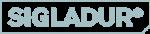 Logo_RaumGlas_SIGLADUR_40px